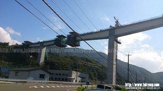 131203笙の川橋03.jpg