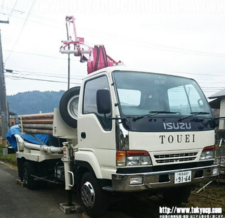 160229_touei3.jpg